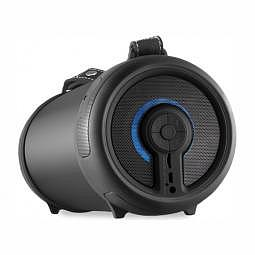 Imperial BEATSMAN 2 schwarz - Bluetoot..